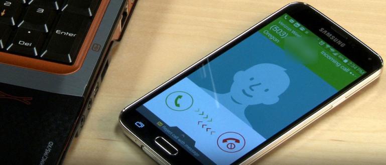 3 Bahaya Angkat Telepon dari Nomor Tidak Dikenal