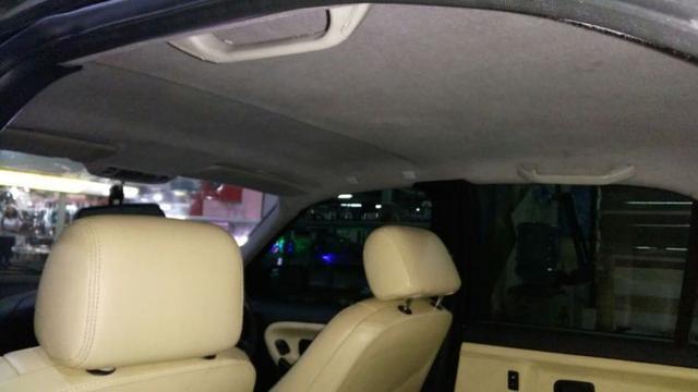 Begini Cara Sederhana Usir Bau Rokok di Kabin Mobil