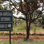 Com servidor do GDF, grilagem rende R$ 30 milhões em assentamento