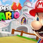 Mario Battle Royale? Confira como pode ficar essa curiosa junção de estilos