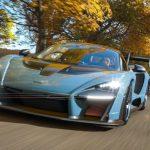 Lista de carros de Forza Horizon 4 é vazada após erro da Microsoft