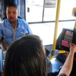 Cartões do Passe Livre Estudantil serão entregues nas escolas da rede pública