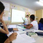 CILs abrem inscrições para alunos do 6º ano do fundamental ao ensino médio