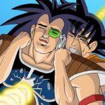 Esses são as 10 mais bizarras ilustrações de Dragon Ball Super criadas por fãs