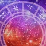 Confira o Horóscopo e o Astral do Dia