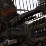 Nova imagem revela que o modo battle royale de Call of Duty: Black Ops 4 terá 60 jogadores