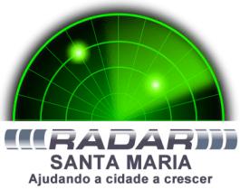Radar Santa Maria