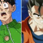 Capítulo mais recente de Dragon Ball Super dá uma amostra do verdadeiro poder de Gohan no Torneio do Poder