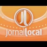 Jornal Local  13/07