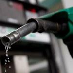 Semana começa com gasolina abaixo de R$ 4