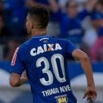 Vaiado, Thiago Neves faz avaliação negativa sobre sua participação e é defendido por Mano