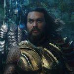 FINALMENTE! Assista ao primeiro trailer de Aquaman