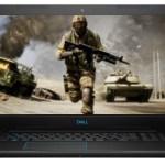 Notebooks Dell Gaming G3 e G7 em grande oferta