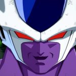 Cooler, o irmão de Freeza, se junta ao elenco de Dragon Ball FighterZ