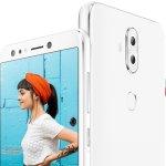 Asus Zenfone 5 Selfie Pro em oferta por R$1231