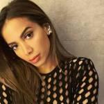 Anitta revela constrangimento em aeroporto – Saiba mais!