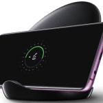 Exclusivo: Galaxy S9 por R$2999 em 10x