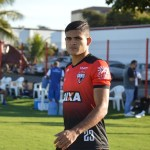 Santos confia em Cuca, descarta estrangeiros e mira em duas apostas