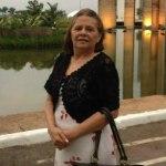 Família encontra idosa desaparecida depois de 20 horas de buscas