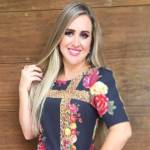 Ex-BBB Patrícia Leitte lança seu novo clipe musical – Assista!