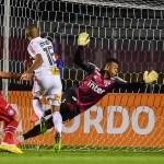 Aguirre avisa que Sidão é unanimidade dentro do São Paulo