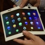 Lenovo surpreende e poderá lançar smartphone dobrável em Outubro