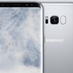 Promoção: Galaxy S8 Plus está apenas R$ 2.149