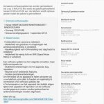 Galaxy Note 9 ganha atualização que melhora a qualidade da câmera