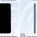Misterioso smartphone da VIVO recebe certificação da TENAA