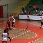 Araraquara e Ituano vencem pelo Paulista de basquete feminino