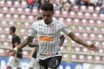 Júnior Urso volta a marcar e persegue meta de gols da temporada