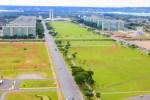 Brasília está entre os destinos contemplados pelo Investe Turismo