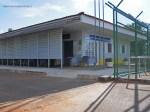 Com ampliação do horário de atendimento Ministério da Saúde aumenta faturamento financeiro de UBSs no DF