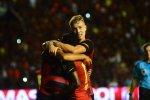 Sport derrota Vitória, que afunda na lanterna da Série B
