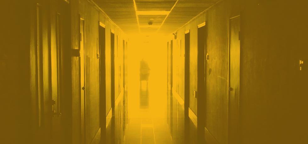 Setembro Amarelo precisamos avaliar o cenário da saúde mental no Brasil