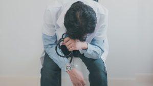 cropped-depressao-em-medicos.jpg 1