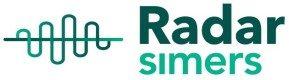 cropped-logo-radar-simers-site-289.jpg 1