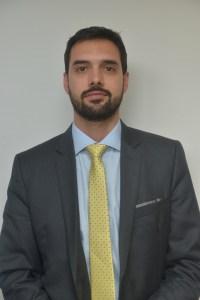 Dr. Fernando Uberti Machado fala sobre a pesquisa pesquisa sobre saúde mental
