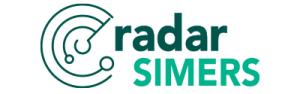 cropped-radar-1.png 1