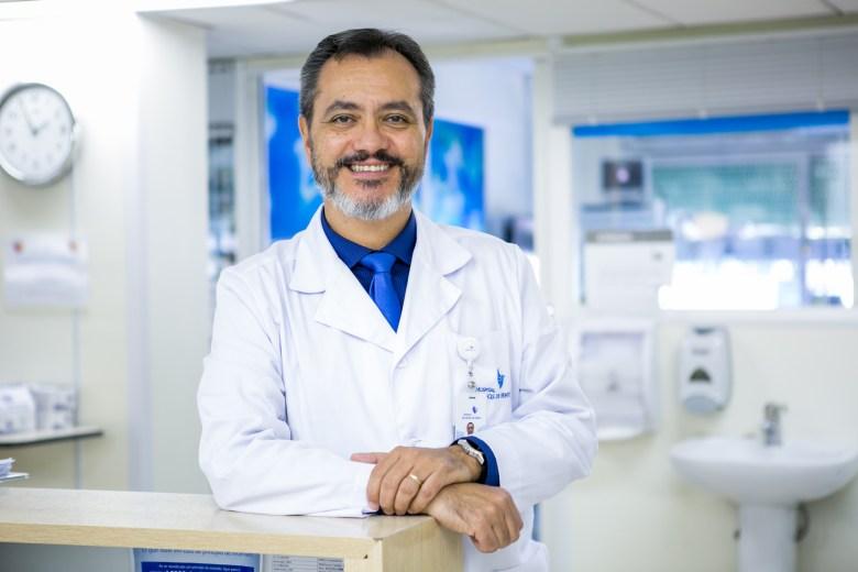 E-book sobre casos complexos em UTIs pediátricas auxilia profissionais da saúde 3