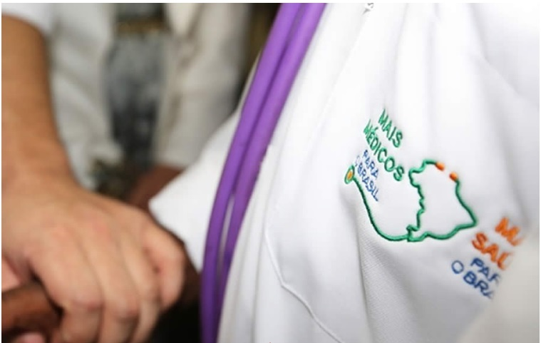 Novo edital do Mais Médicos oferece 1.502 vagas 1