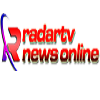 https://i0.wp.com/radartvnews.com/wp-content/uploads/2019/07/logo-272x90.png