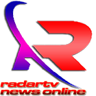 radartvnews