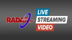 radartv-live-streaming