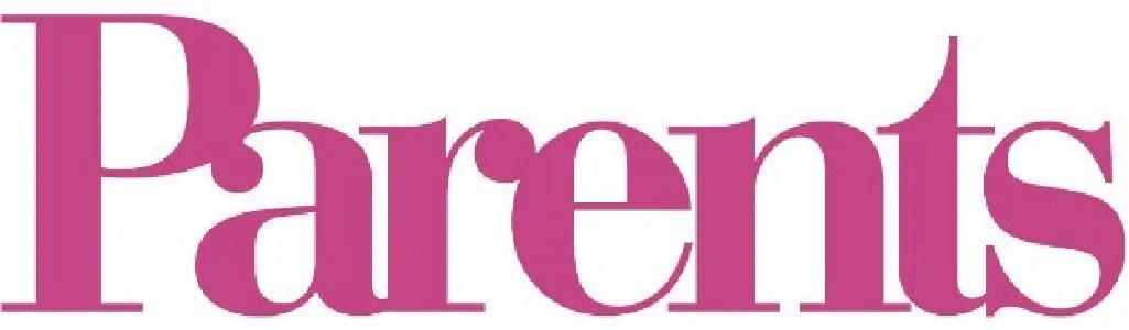 Varlık 11300 – logo