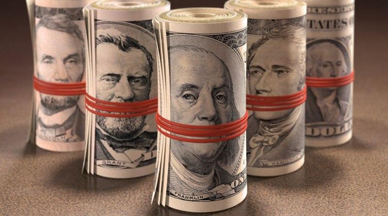 Как не остаться без денег