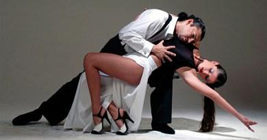 otkroveniya-tango