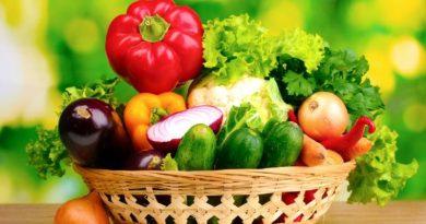 umnaya-dieta-po-tsvetu-produktov