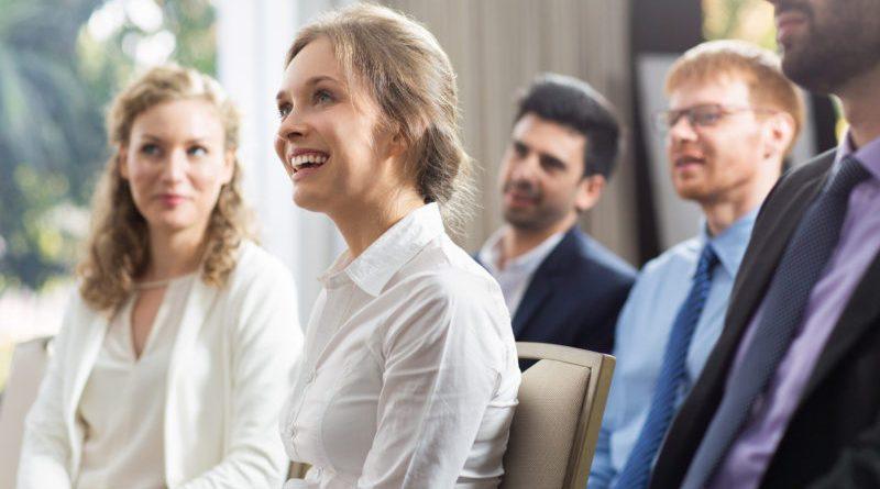 Радастея. Мужчины, женщины, бизнес и риски