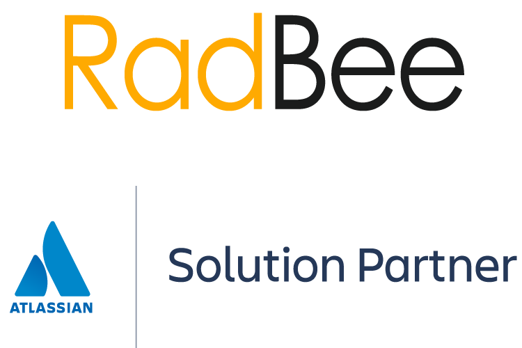 RadBee Atlassian solution partner